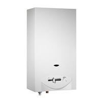 Boiler200-10