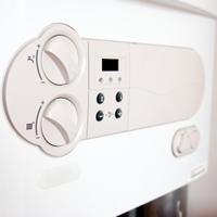 Boiler200-5