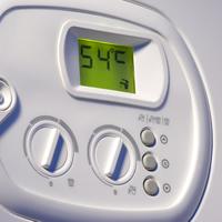 Boiler200-7