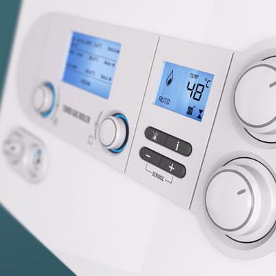 400x400-heating-10