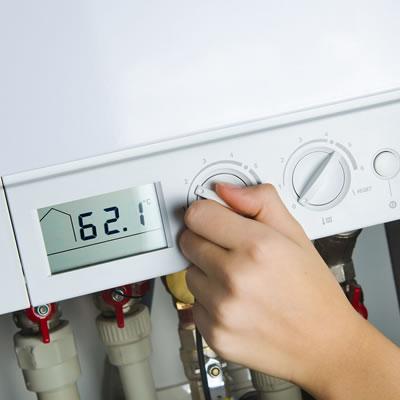 400x400-heating-9