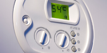 350x175-heating-16