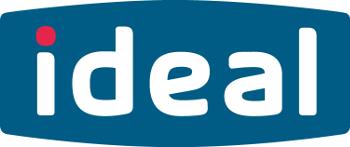 boiler brand ideal