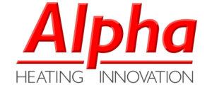 alpha boiler brand