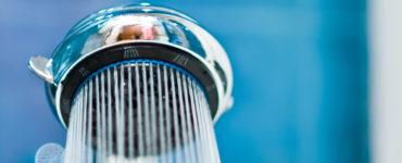 new boiler cost - system boiler