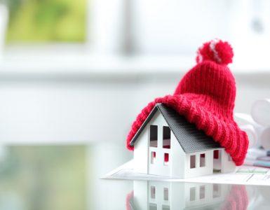 Cosy home - Best combi boiler