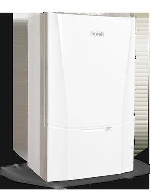 Vogue Gen2 System - Ideal boiler cost guide