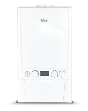 Logic+ Combi - Ideal boiler cost guide